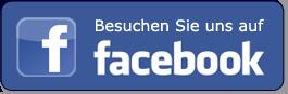 Immoblien im Murtal auf Facebook