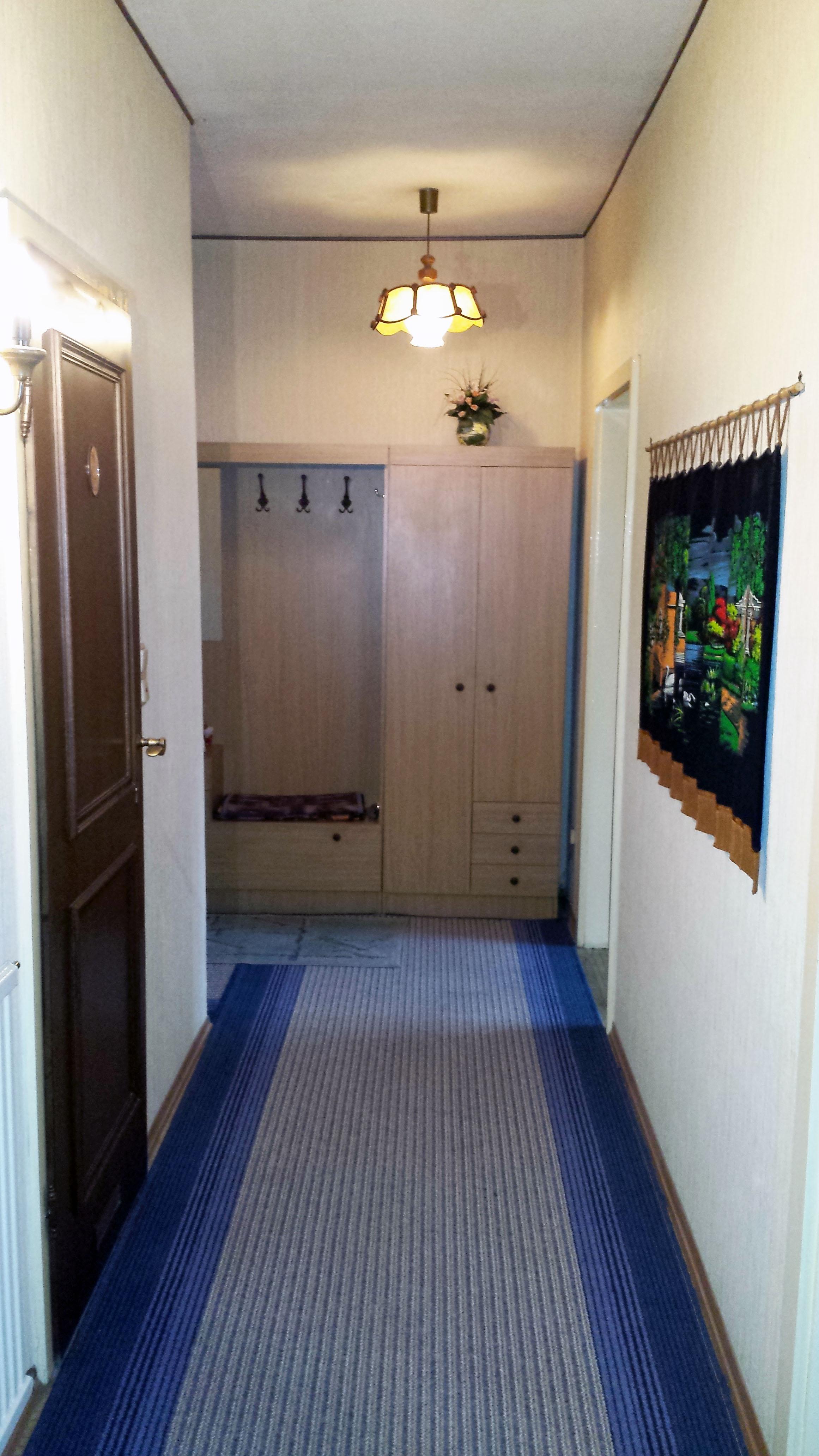 eigentumswohnung in 8230 hartberg erfolgreich. Black Bedroom Furniture Sets. Home Design Ideas
